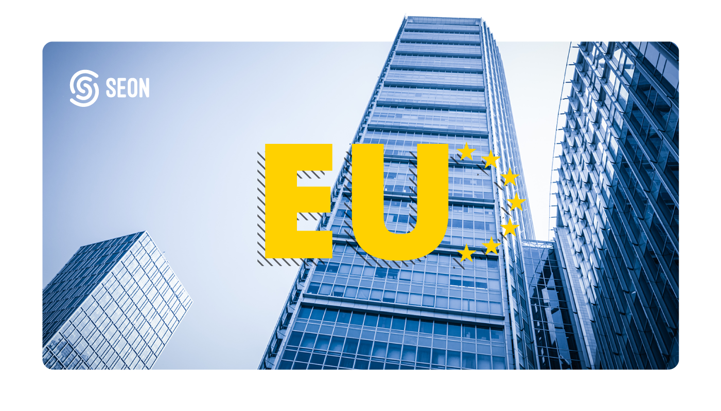 All you need to know about the recent PSD2 regulation