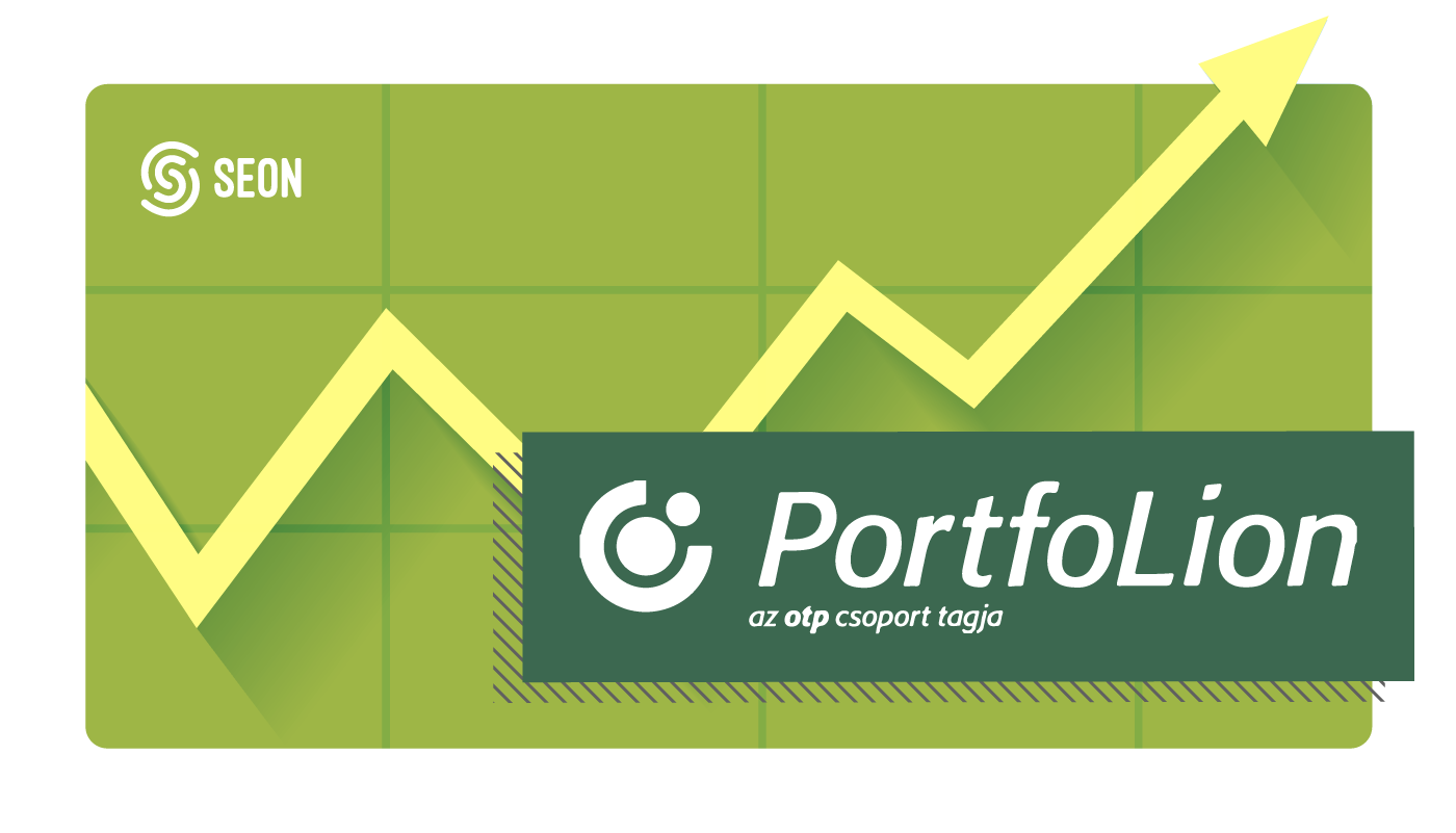 PortfoLion invests in cyber security: Press Release