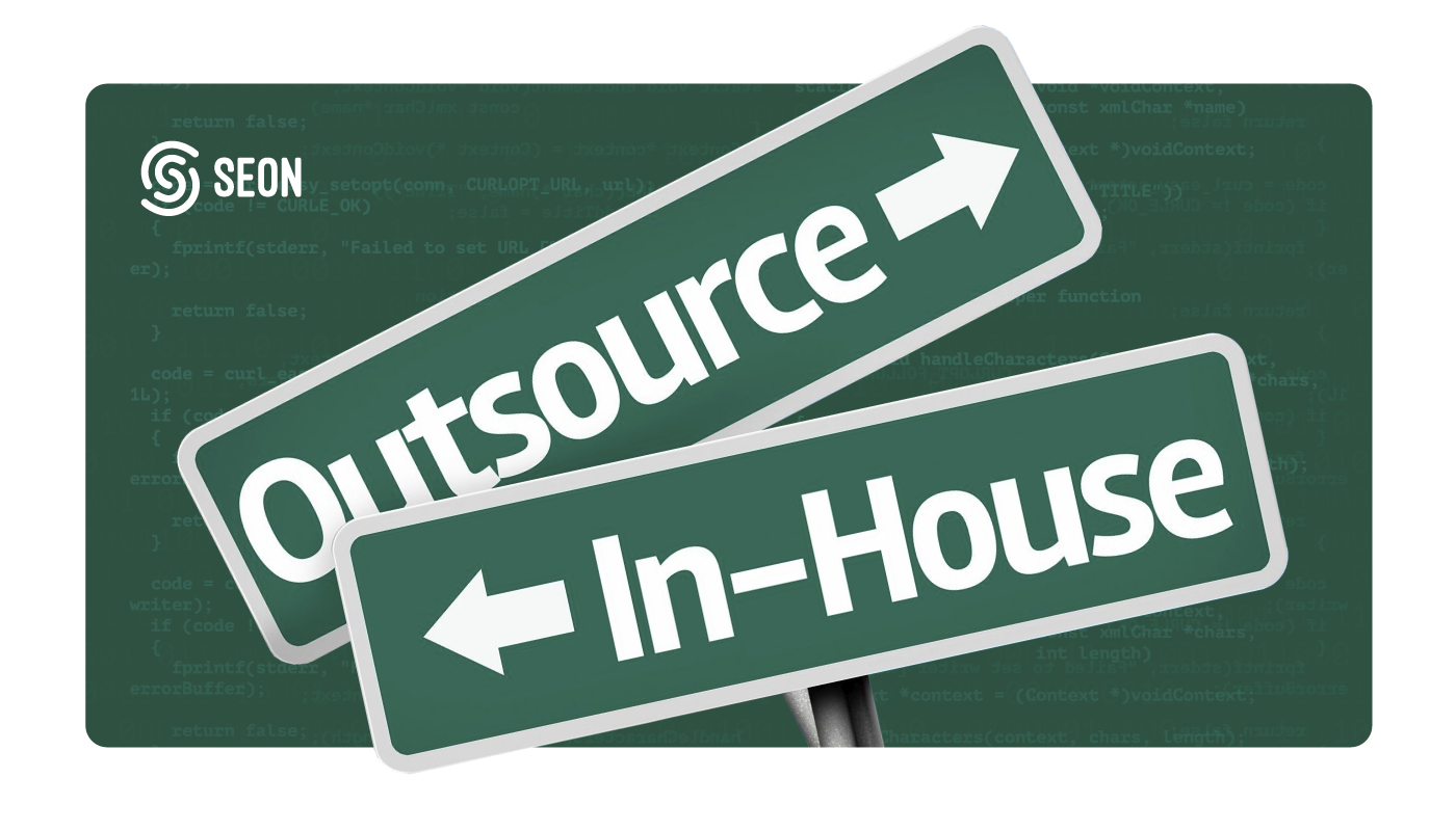 Fraud Prevention: In-House or Outsourced? Your Complete Guide