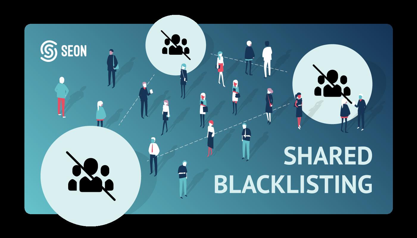 shared-blacklisting